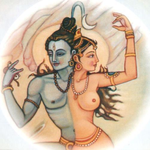 Suwekaprabha Yoga